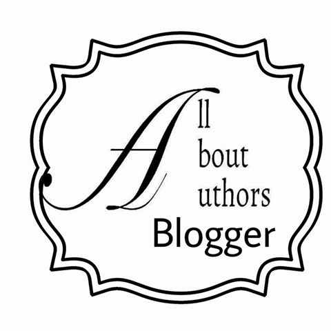 All about Authors