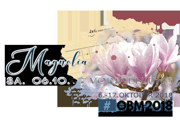 OBM2018: Sa. 06.10. – Vorstellung