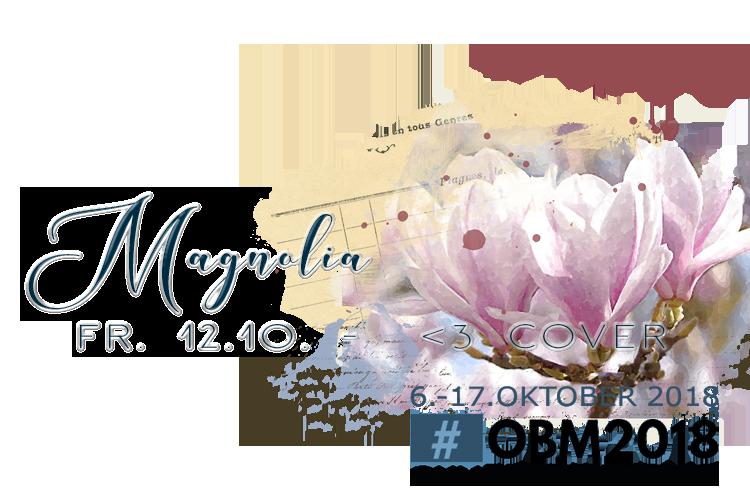 OBM2018: Fr. 12.10. –  Lieblingscover
