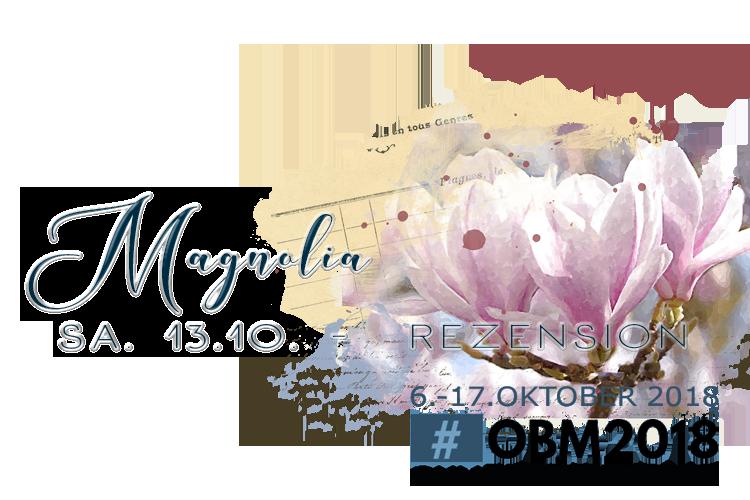 OBM2018: Sa. 13.10. –  Rezension