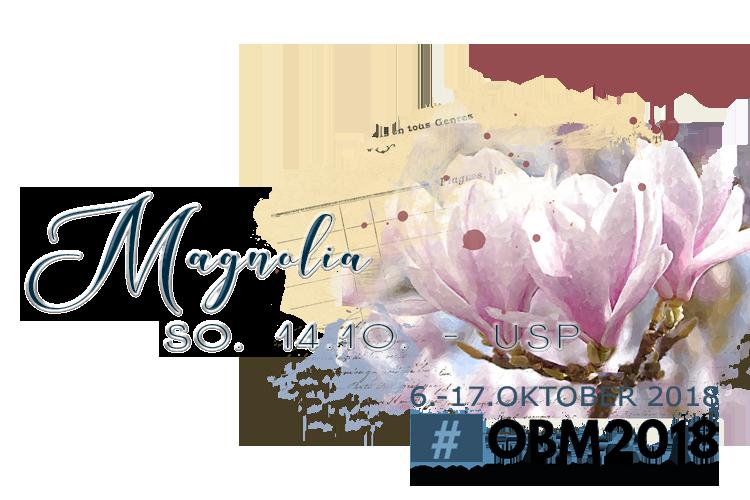 OBM2018: So. 14.10. – USP