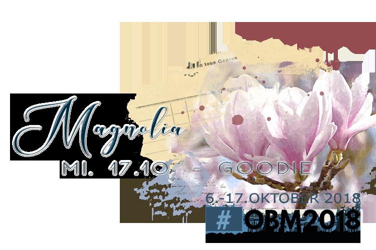 OBM2018: Mi. 17.10. – Goodie