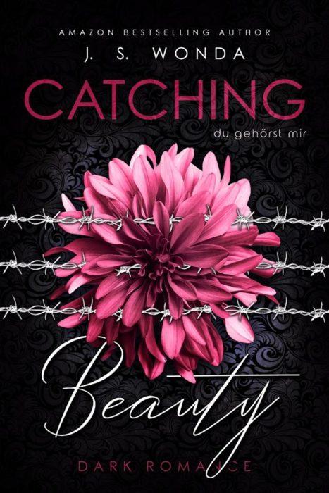"5 Facts about ""Catching Beauty"" von Jane S. Wonda"
