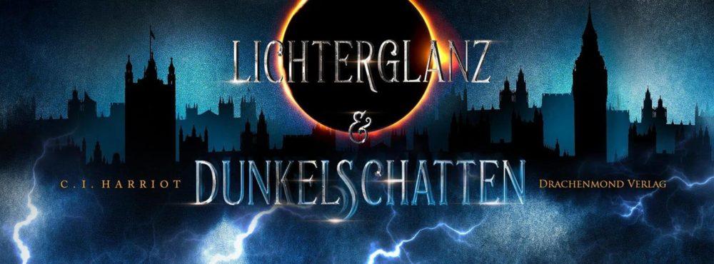 Blogtour: Magiesprung Chronik: Ausblick auf Band 2