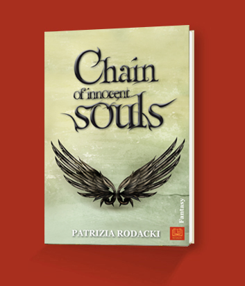 """5 Facts about """"Chain of innocent souls"""" von Patrizia Rodacki"""